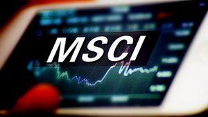 MSCI thêm cổ phiếu nào vào danh mục trong kỳ review quý 2/2021?