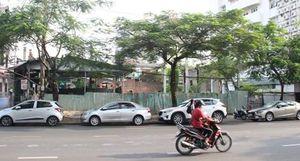 Kiến nghị xử lý nghiêm các vi phạm về quản lý, sử dụng đất tại Thừa Thiên Huế