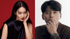 Điểm mặt những ngôi sao Hàn Quốc sở hữu công ty giải trí riêng