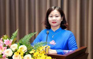 Cử tri trong khu vực cách ly, phong tỏa ở Hà Nội đi bầu cử thế nào?