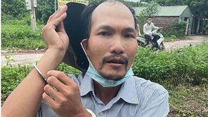 Quảng Ninh: Bắt giữ 1 người Trung Quốc nhập cảnh trái phép