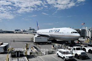 FAA yêu cầu gia cố bộ phận động cơ trên Boeing 777-200