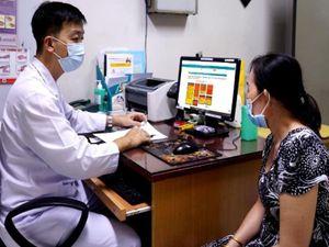 TP.HCM: 10 hoạt động các bệnh viện cần làm để ứng phó COVID-19