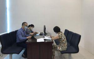 Hà Nội: Xử phạt 6 cá nhân thông tin sai sự thật về dịch Covid-19