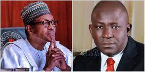 Nigeria truy nã con rể Tổng thống Muhammadu Buhari để điều tra tham nhũng