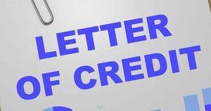 Xung quanh những băn khoăn về áp thuế giá trị gia tăng đối với dịch vụ thư tín dụng