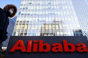 Alibaba lỗ hơn 1 tỷ USD do bị phạt vì độc quyền kinh doanh
