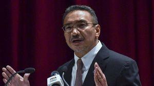Xung đột Israel-Palestine: Bahrain tin được giải quyết công bằng, Malaysia đưa ra 6 khuyến nghị