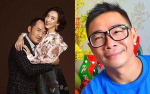 Nguồn cơn chuyện Thu Trang ủng hộ quan điểm 'khán giả không bao nuôi nghệ sĩ' khiến netizen phẫn nộ