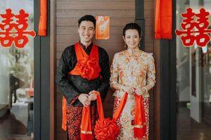 Vì sao người trẻ Trung Quốc lảng tránh kết hôn?