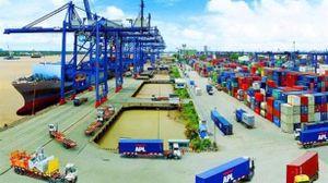 Chi phí logistics: Tính đúng, tính đủ thế nào?