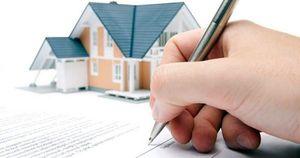 Tổng cục Thuế lên tiếng về quy định quản lý thuế đối với hoạt động cho thuê nhà
