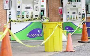 Cuộc khủng hoảng nhiên liệu tại Mỹ tạm hạ nhiệt