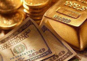 Giá vàng 18/5/2021: Vàng tăng mạnh, lực mua dồi dào