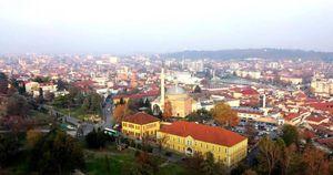 Bắc Macedonia trục xuất nhà ngoại giao Nga, Moscow cảnh báo sẽ có đi có lại