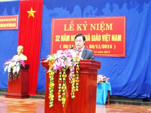 Phú Thọ: Thầy giáo Phùng Anh Tuấn cứu 3 người đuối nước, có nhiều thành tích xuất sắc trong công tác