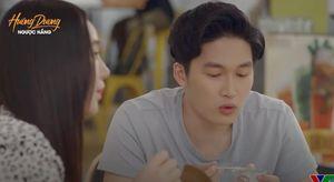 'Hướng dương ngược nắng' tập 68: Trí bất ngờ tỏ tình với Minh Ngọc
