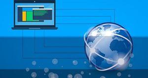 Công bố kết quả điều tra vụ án 'Đưa hoặc sử dụng trái phép thông tin mạng máy tính, mạng viễn thông'