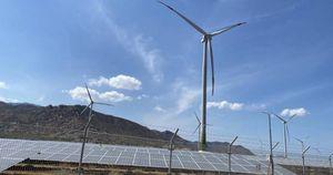Gỡ vướng việc hoàn thuế cho doanh nghiệp điện