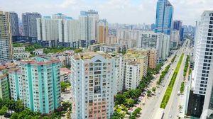 Thủ tướng: Tránh tình trạng dòng vốn chảy vào biệt thự, chung cư cao cấp