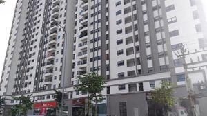 Bắc Ninh: 11 dự án nhà ở xã hội được phê duyệt đầu tư đợt 1