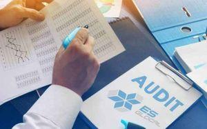 HNX và HoSE công bố lợi nhuận sau thuế 2020 tăng mạnh