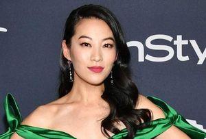Nhan sắc người đẹp gốc Á làm giám khảo Miss Universe 2020