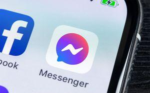 Làm sao để không lộ 'Đã xem' khi đọc Facebook Messenger?