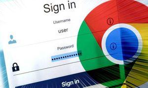 Cách kiểm tra mật khẩu Facebook có bị rò rỉ hay không