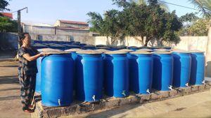 Quảng Trạch: Khẳng định giá trị sản phẩm nông nghiệp nhờ OCOP
