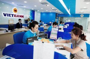 Vietbank phát hành gần 59 triệu cổ phiếu trả cổ tức, tỉ lệ 14%