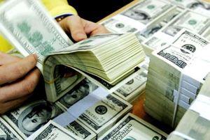 Sắp xuất hiện người người giàu nhất TTCK với tài sản lớn hơn cả Top 10 cộng lại?
