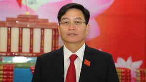 Thủ tướng phê chuẩn nhân sự UBND tỉnh Đắk Nông