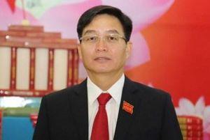Thủ tướng phê chuẩn miễn nhiệm Chủ tịch UBND tỉnh Đắk Nông