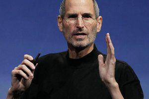Email quan trọng nhất của Steve Jobs