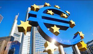 ECB: Đồng Euro kỹ thuật số thúc đẩy sự hấp dẫn toàn cầu của tiền Châu Âu, chống lại 'tiền tệ nhân tạo'