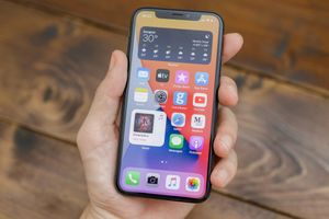 'Cập nhật iOS mới khiến iPhone của tôi kém đi'