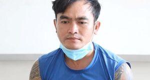 Trốn truy nã hơn 10 năm, cưới vợ sinh con ở Tây Ninh