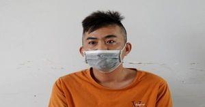 Khởi tố nhóm đối tượng đưa 6 người Trung Quốc xuất cảnh trái phép