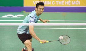 Việt Nam có 14 suất dự Olympic Tokyo 2020