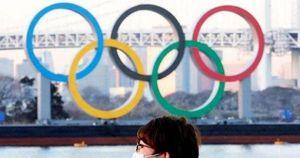 Ban tổ chức Olympic Tokyo phát 150.000 chiếc bao cao su cho vận động viên