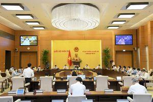 Ngày 20-7, khai mạc kỳ họp thứ nhất Quốc hội khóa XV