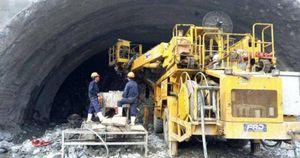 Dự án giao thông chậm giải ngân sẽ bị điều chuyển vốn