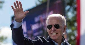 Những điều thú vị về cặp kính ông Biden tặng ông Putin trong lần gặp thượng đỉnh đầu tiên