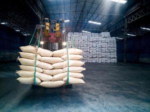Nhà máy khổ, nông dân khó… vì đường lậu