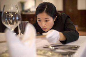 Công ty Trung Quốc làm dịch vụ cung cấp người giúp việc bị điều tra