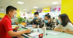 Tuyển sinh đại học 2021: Điểm chuẩn tăng do... COVID
