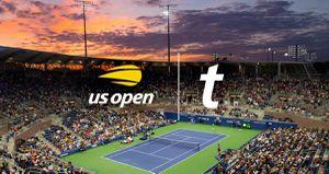 Giải quần vợt Mỹ mở rộng 2021 sẽ bỏ quy định hạn chế số người xem