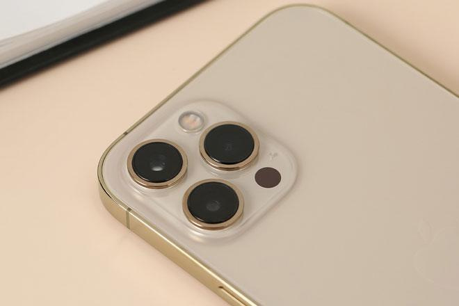 iPhone 12 Pro Max giảm giá hơn 7 triệu đồng tại Việt Nam