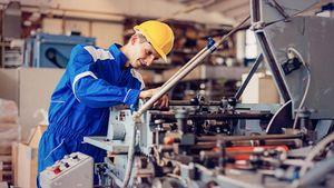 Sáu ngành học ở Mỹ có mức lương khởi điểm cao